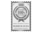 Prêmio Melhores do Ano 2106